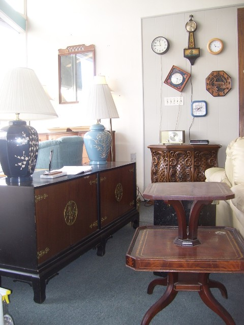 Great H U0026 E Used Furniture